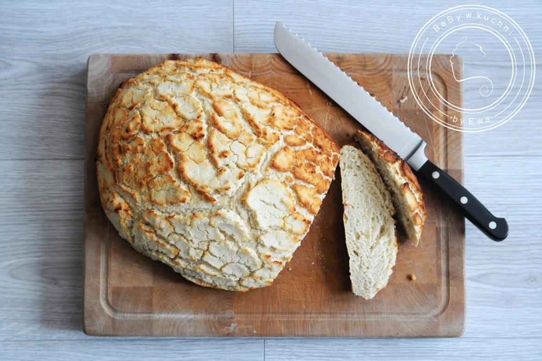 Chleb tygrysi