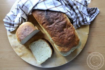 Chleb ruski